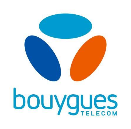 Fondation Bouygues Telecom