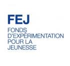 Fonds d'expérimentation pour la jeunesse (FEJ)